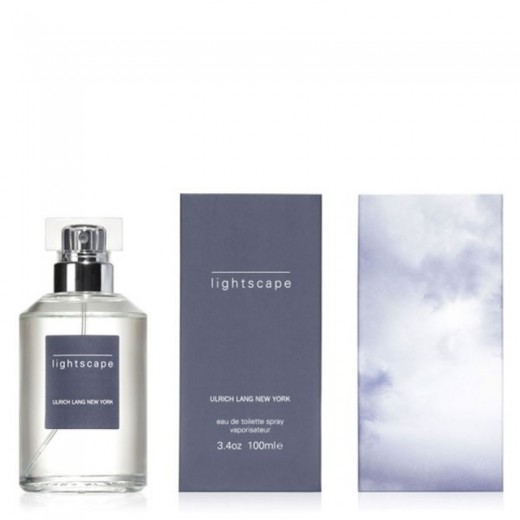 Lightscape Eau de Parfum 100ml