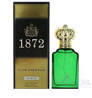 1872 Eau de Parfum (for Woman) 30ml