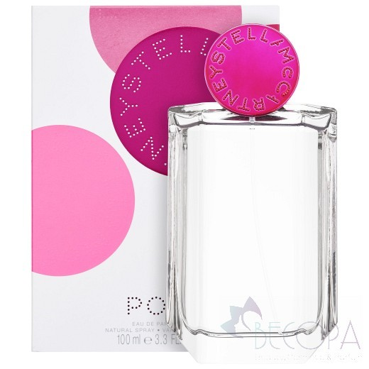 Stella McCartney Pop 100 ml EdP