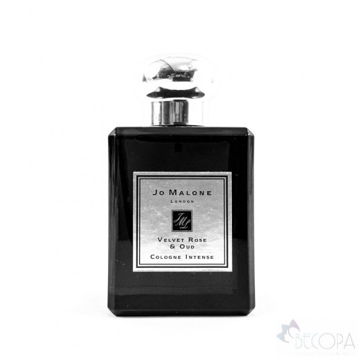 Velvet rose & oud cologne intense Rich Extract Extrait 50 ml-