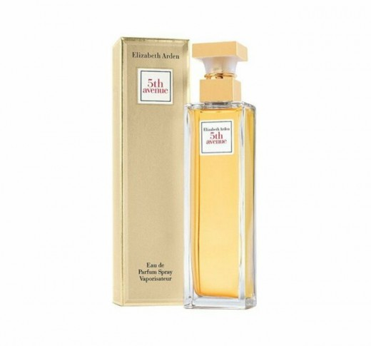 5th Avenue Eau de Parfum 75ml