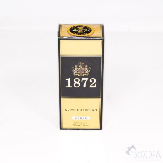 1872 Eau de Parfum 30ml Women Damen