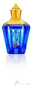 Kind of Blue Eau de Parfum 50ml