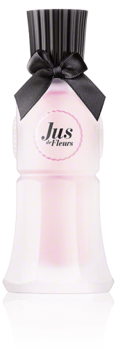 Blumarine - Blugirl Jus Fleurs - Eau de Toilette - Natural Spray Vapo - 100 ml