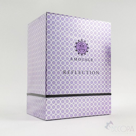 Reflection 50ml EDP Women