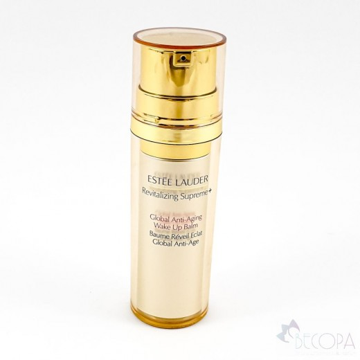Revitalizing Supreme + Plus Global Anti-Aging Wake Up Balm 30ml